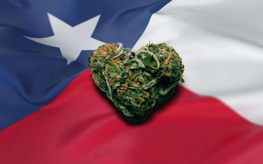 texas-is-about-to-get-on-board-with-legalization-hero